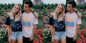 Who Is Tyler Joseph Wife? Details Twenty One Pilots New Album Trench