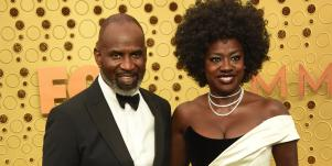 Viola Davis's Husband: Who is Julius Tennon?