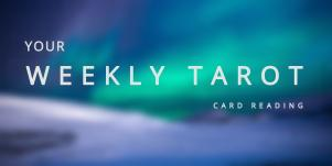 Weekly Tarot Card Horoscope For November 12th-16th, 2018, By Astrology Zodiac Sign