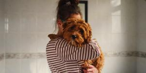 Should I Get A Dog? 7 Tests That Reveal Your Capability As A Pet Parent