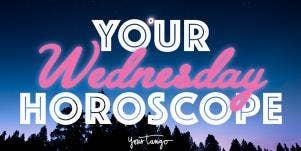 Horoscopes For Today, Wednesday, September 4, 2019 For All Zodiac Signs In Astrology