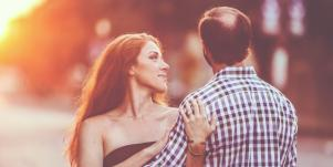 5 Things You Need To Know About Forgiveness And Why Your Marriage Needs It