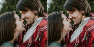 How To Have Healthy Relationships By Learning How To Distinguish Good Relationship Advice From The Bad