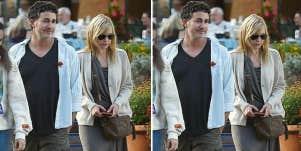 Who Is Michael Barrett? New Details On Anna Faris's Boyfriend