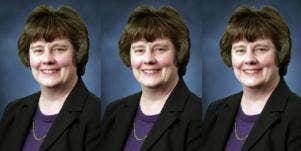 Who Is Rachel Mitchell? Details Prosecutor Kavanaugh Hearting Christine Blasey Ford Testimony