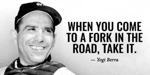 yogi berra, yogi berra quotes, funny yogi berra quotes, who is yogi berra, yogi berra quotes theory and practice, yogi berra inspirational quotes, top 10 yogi berra quotes, yogi berra book quotes, yogi berra quotes about money