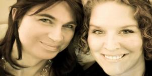 My Wife Is Transgender And Our Marriage Has Never Been Better