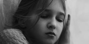 A Letter To A Myself As Childhood Sexual Abuse Victim