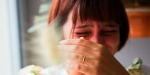 The Truth About Whether Abusers Can Ever Change & Stop An Abusive Relationship