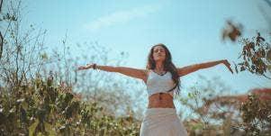 How To Raise Your Vibration, Become More Spiritual & Emotionally Mature