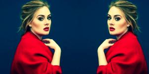 Adele's 8 Best Lyrics Of All Time