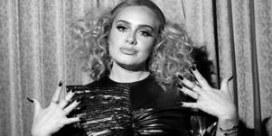 How Did Adele Lose Weight? Secrets To The Singer's Stunning Transformation