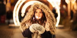 Winter Self-Care Tips & Ideas To Protect Your Mental Health And Manage Seasonal Depression