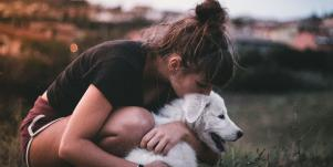 How To Deal With Grief When Mourning The Loss Of A Pet