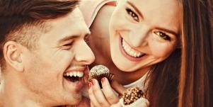 12 Crucial Agreements That Nurture Intimacy In Healthy Relationships