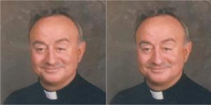 Who Is Father Alfred Kunz? New Details On The 20-Year Unsolved Murder Of The Catholic Priest