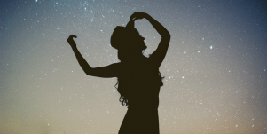 Fun, Free Weekly Work & Love Horoscope For May 14 - 20