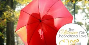 Relationship Coach: How To Know If You Have Unconditional Love