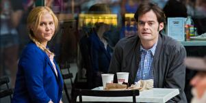 amy schumer trainwreck bill hader