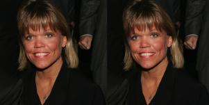 Who Is Chris Marek? 7 Weird Details About Amy Roloff's' Fiancé