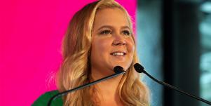'Expecting Amy' On HBO: 12 Fun Things You Never Knew About Amy Schumer