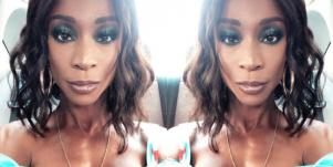 Who Is Angelica Ross? 6 Facts About The Actress, Model & Transgender Activist
