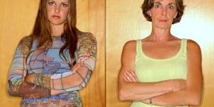 Why Teens Are Addicted To Anger & How Parents Can Help [EXPERT]