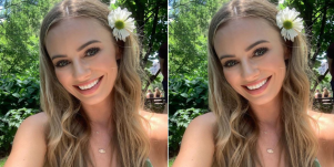 Who Is Annaliese Puccini? New Details On 'Bachelor In Paradise' Star After Her Rough Time On 'The Bachelor'