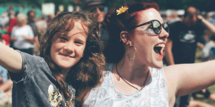 7 Priceless Relationship Parenting Tips For Young Girls