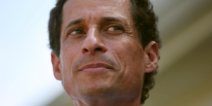 Is Anthony Weiner's Sexting Partner The Next Farrah Abraham?