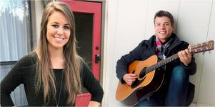Are Lawson Bates And Jana Duggar Dating? New Details On Their Potential Courtship
