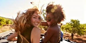 How To Be Happy With Yourself & Understand The True Definition Of Being Authentic