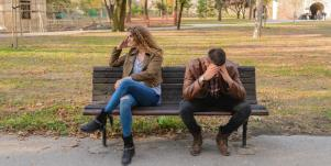 How To Fix Your Broken Relationship & Survive Infidelity After Your Partner Has Had An Affair