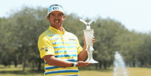 How Did Arie Irawan Die? New Details About The Tragic Death Of The Malaysian Golfer At 28