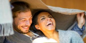 Aries Man And Leo Woman Love Compatibility