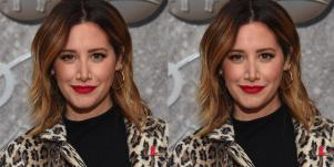 Who Is Ashley Tisdale's Husband? Fun Facts About Christopher French