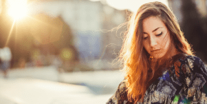 The Counterintuitive Reason Why People Cheat And How Cheating Helps Relationships