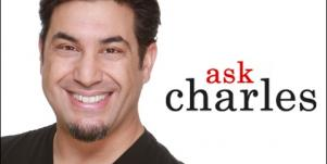 Engaged & Cheating: Can You Forgive Infidelity?