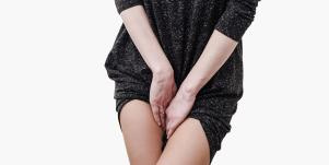 What Is Vaginal Atrophy? The Horrifying Day I Learned Vaginas Can Basically Seal Shut