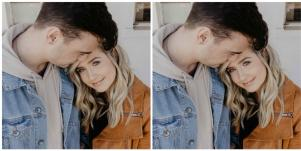 What Are The Four Attachment Styles & How Do People With Each Love Differently In Relationships?