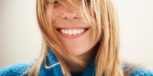 Self-love: 4 Ways To Achieve Inner Peace & Freedom