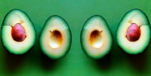 A Breakup Letter From Your Avocado