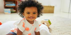 Baby Names That Begin With the Letter N