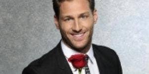 'Bachelor' Juan Pablo Galavis