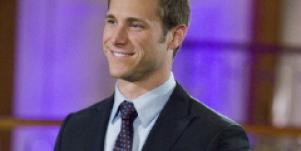 """5 Shockingly Good Dating Tips From """"The Bachelor"""""""