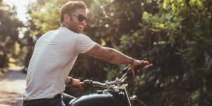 9 Things That SUCK About Bad Boys (And 1 BIG Reason We Stay)