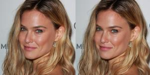 Who Is Adi Ezra? Everything To Know About Bar Refaeli's Husband