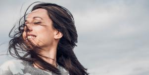 how to feel confident, boost self esteem, insecure relationship
