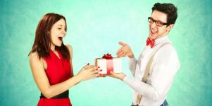 Marriage Advice: Why Generous Spouses Have The Strongest Marriage