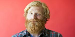 20 Awesome Beard Product for Men for a Better Grooming Regimen